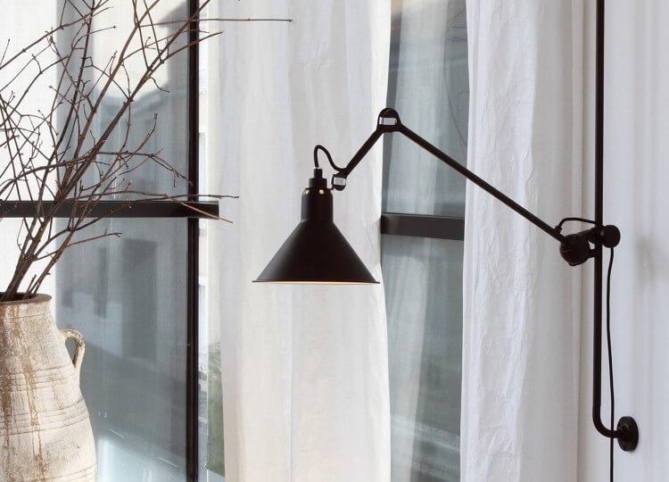 est-living-no214-dcw-lamp-gras-