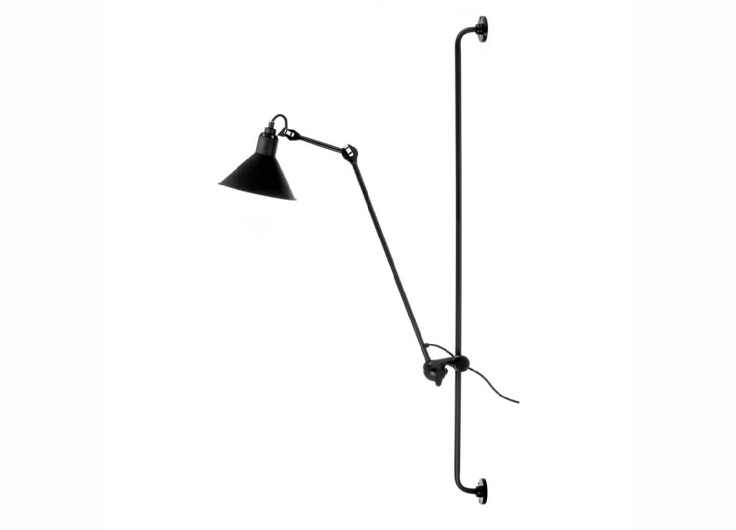 est-living-no214-dcw-lamp-gras.03