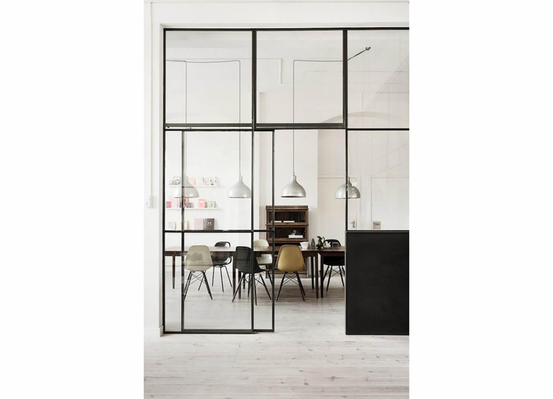 Most popular Steel Frame Doors for 2018 | est living
