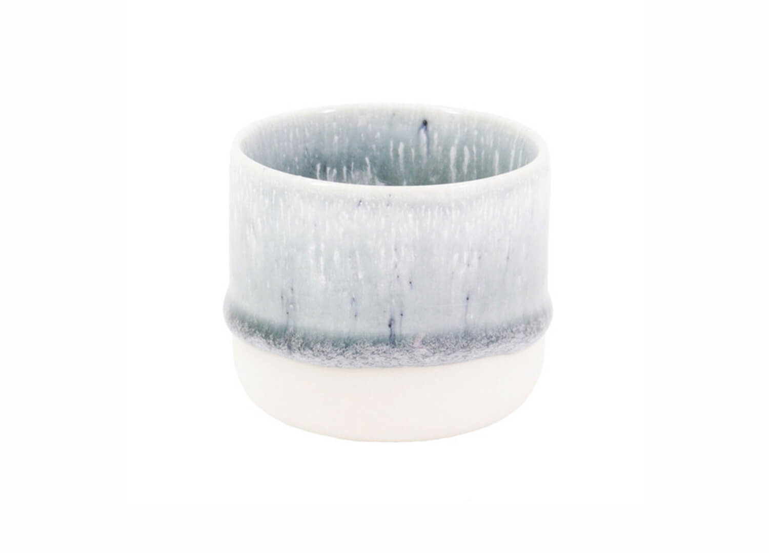 est-living-storm-cloud-mug