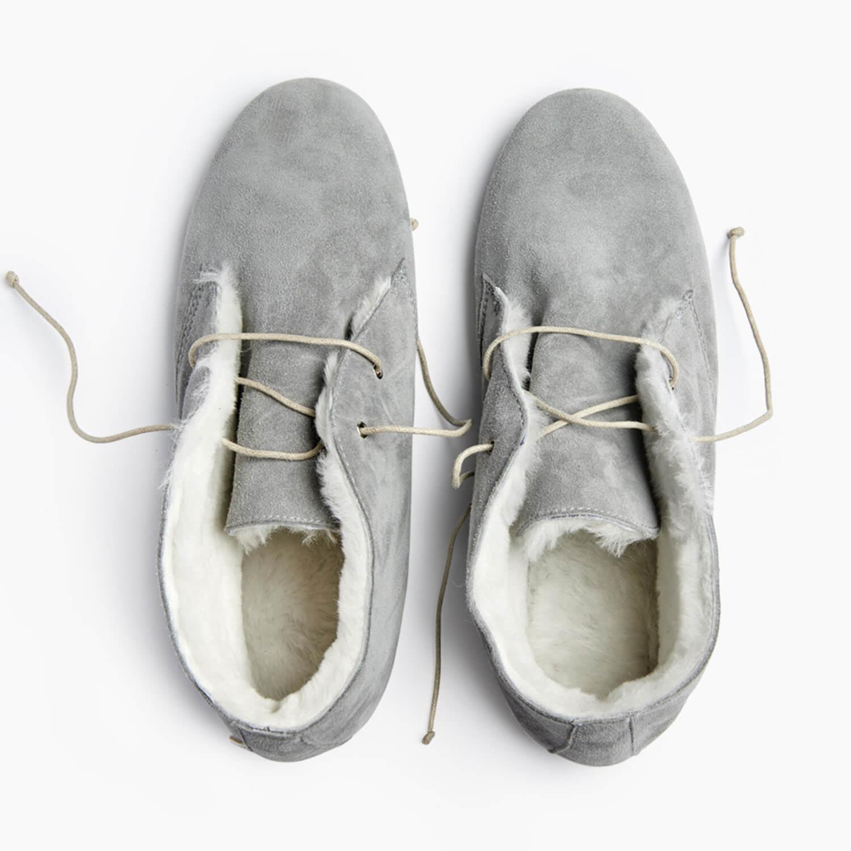 est-living-winter-edit-wooly-grey-hobes.01