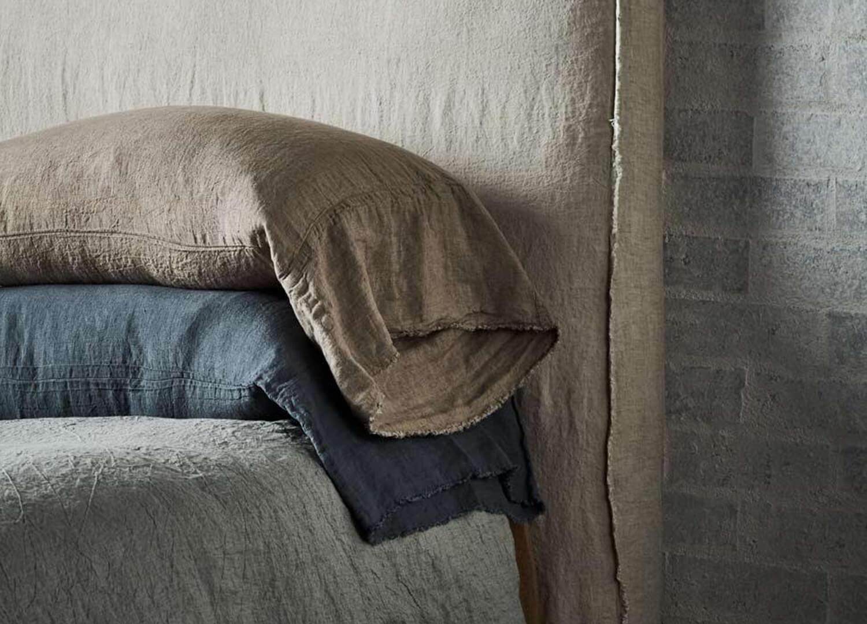 Linen Bedhead Hale Mercantile Co