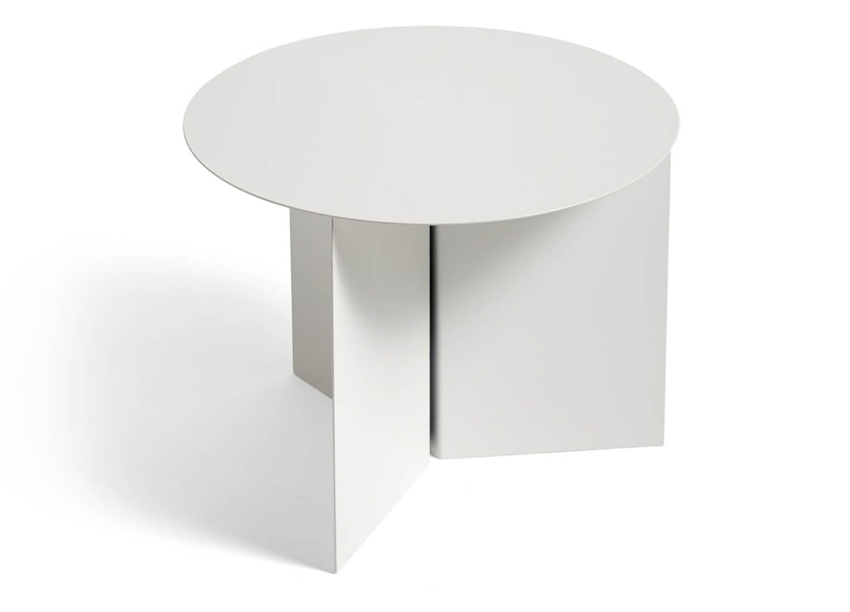 Slit Table Cult