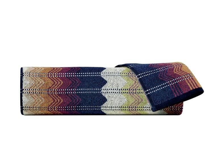 Missoni Home Travis Towel