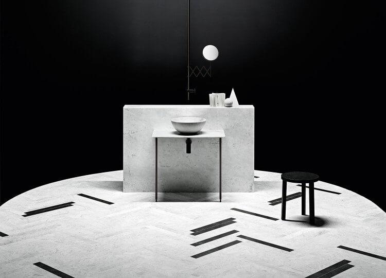 Est-Living-Salvatori-Ninfa-Bianco-Carrara