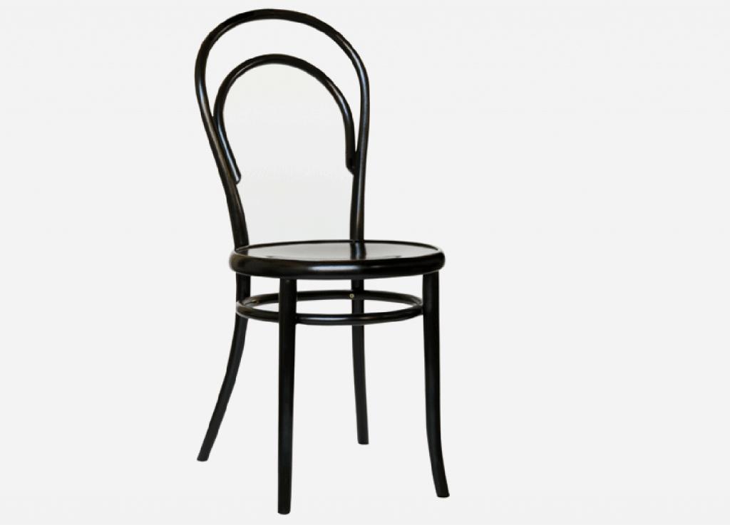 Est-Living-Thonet-No.14-Vienna-Bentwood-Chair