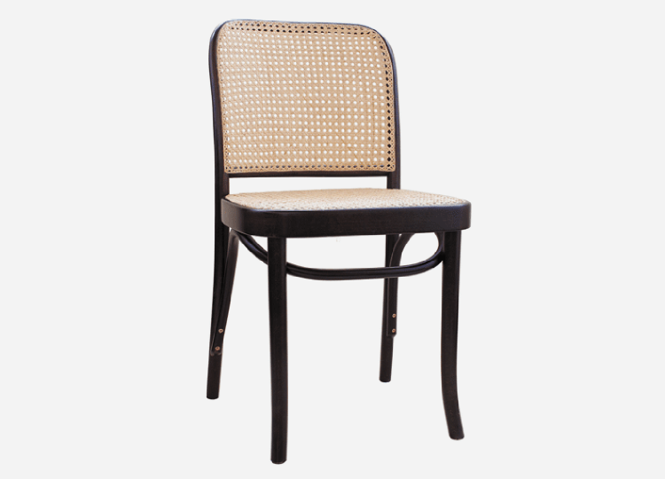 No 811 Hoffman Chair | Thonet
