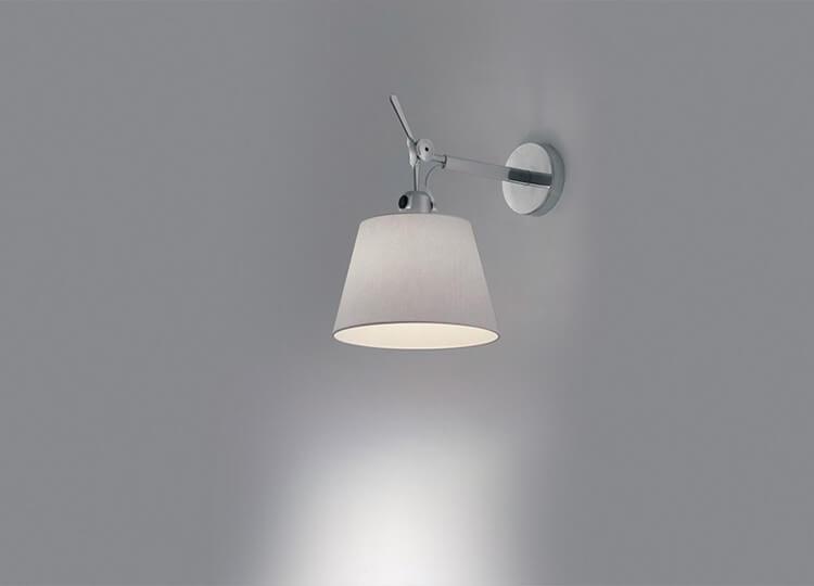 Tolomeo Diffusore Wall Light   Artemide