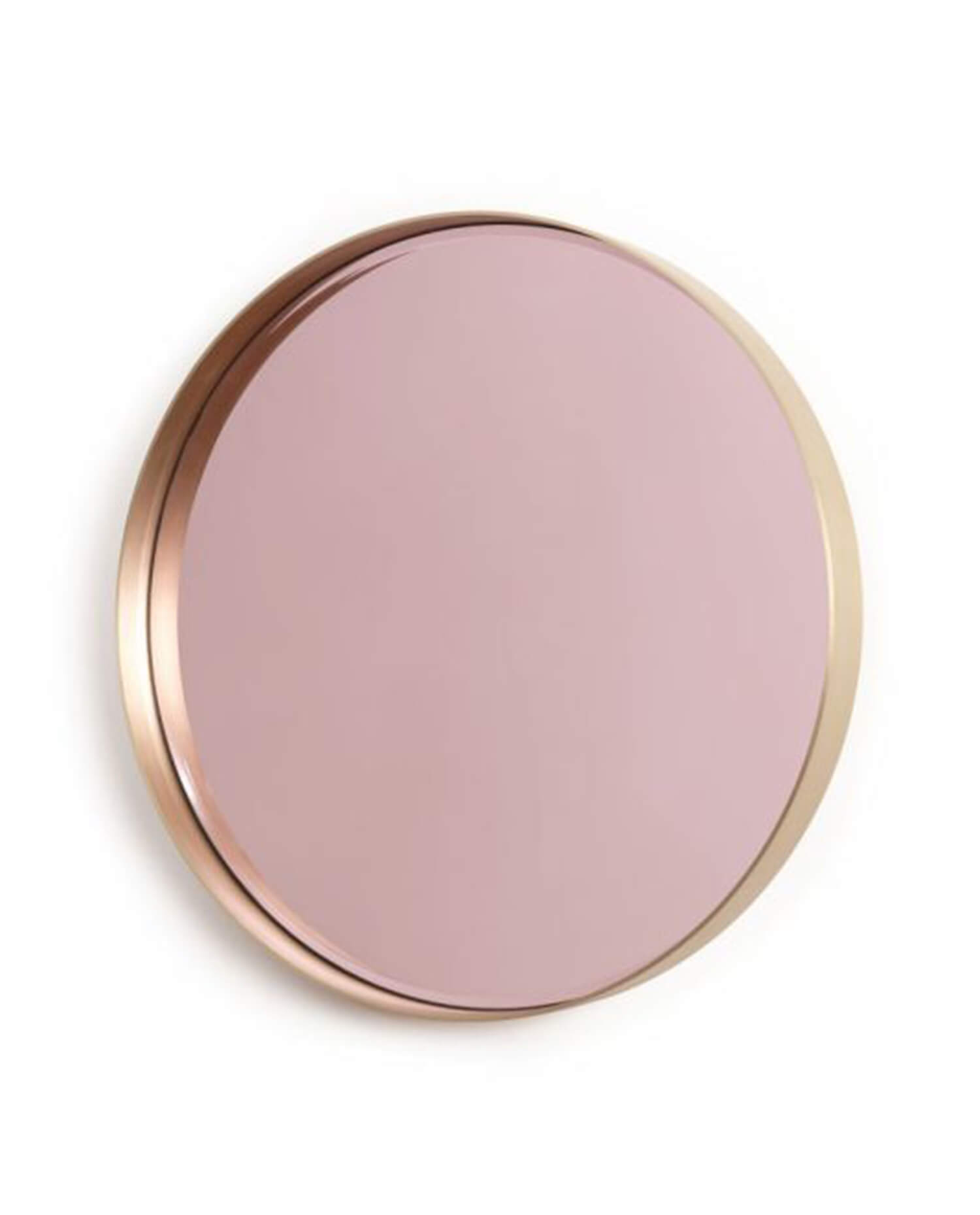 est livine la vie en rose mirror herve langlais
