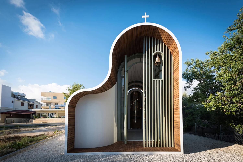 est-living-alexandra-donohoe-style-hunter-chapel-paphos-cyprus