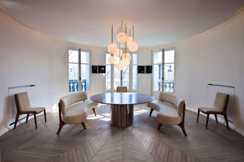 est-living-alexandra-donohoe-decus-living-Isabelle Stanislas Architecture