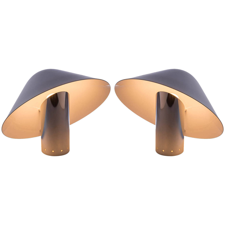 est-living-alexandra-donohoe-decus-living-chiocco-table-lamps