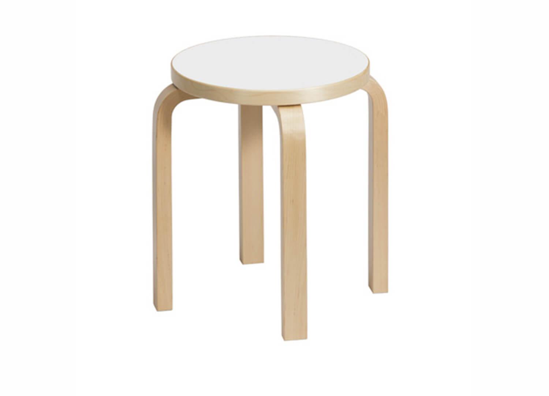est living artek e60 stool