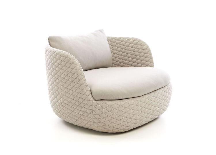 est-living-bart-armchair-moooi-works-bart-schilder.01