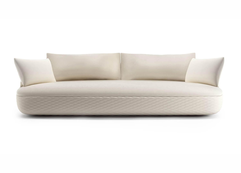 est-living-bart-sofa-moooi-works-bart-schilder.01
