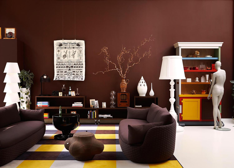 est-living-bart-armchair-moooi-works-bart-sofa
