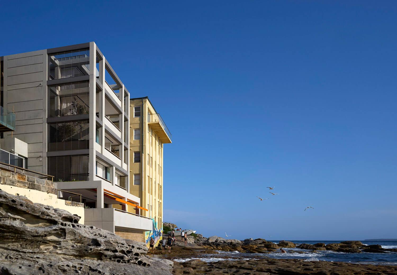 est living deepwater house tobias architects.01