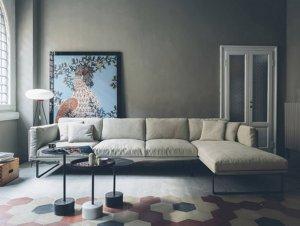 202 8 Sofa