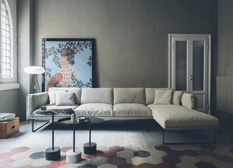est living design directory 202 cassina sofa cult piero lissoni 750x540