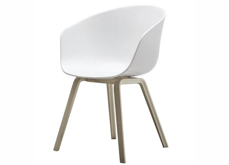 est living design directory about a chair hay cult white 750x540
