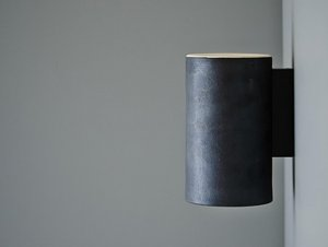 Earth Light by Anchor Ceramics