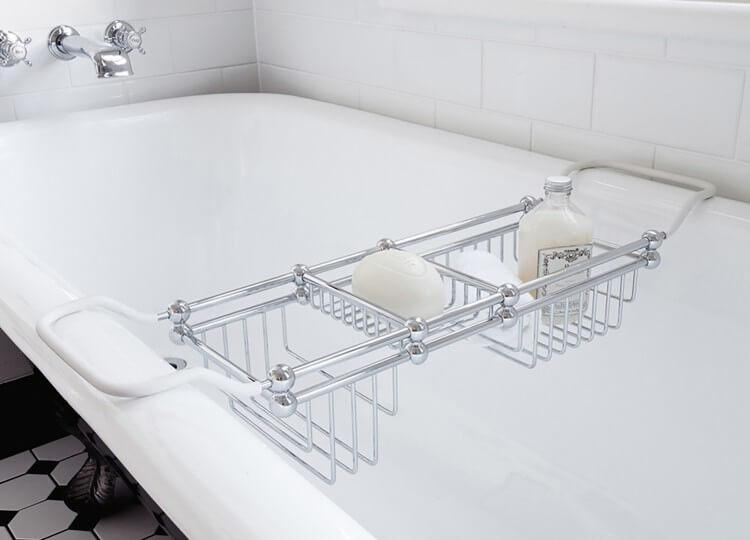 Bathrack | The English Tapware Company | Est Design Directory