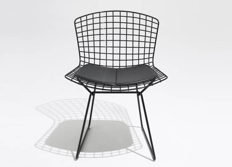 est living design directory bertoia side chair black 750x540