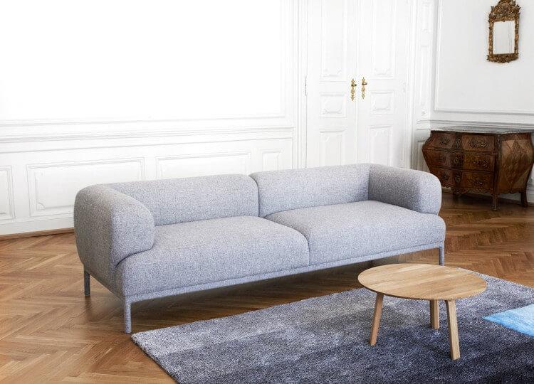 est living design directory bjorn sofa hay 750x540
