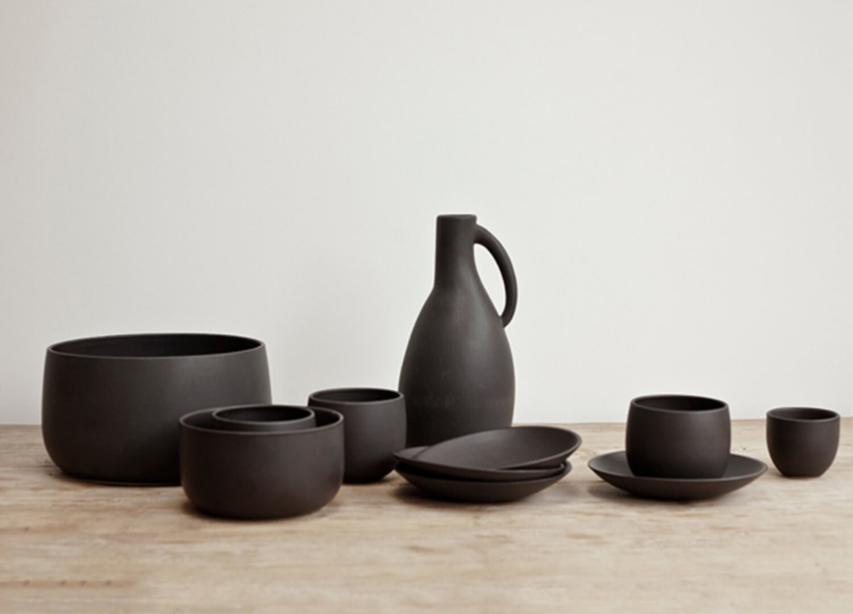 est living design directory black ceramic jug ay lighting.01