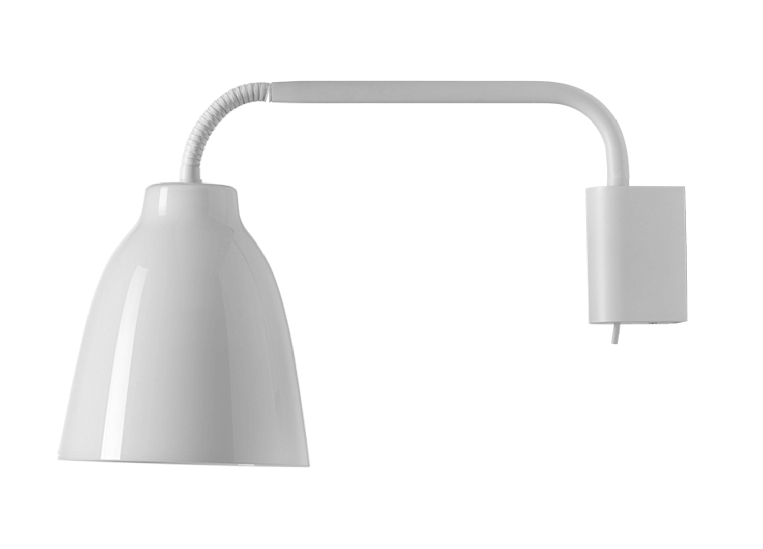 Read Wall Light by Caravaggio   Cult