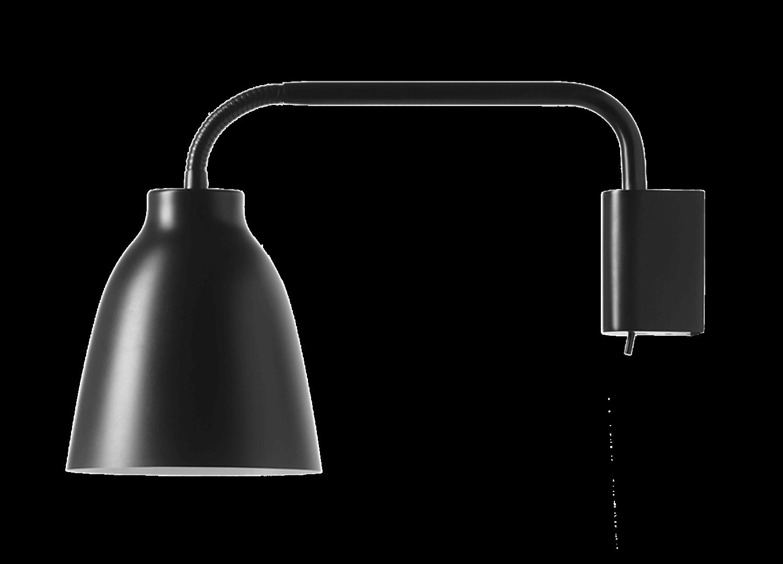 est living design directory caravaggio read wall light.black