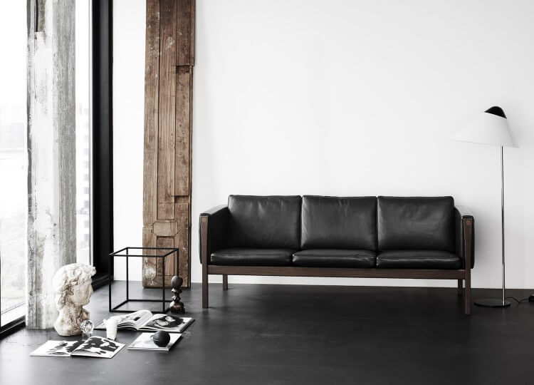 est living design directory ch sofa carl hansen cult black 750x540
