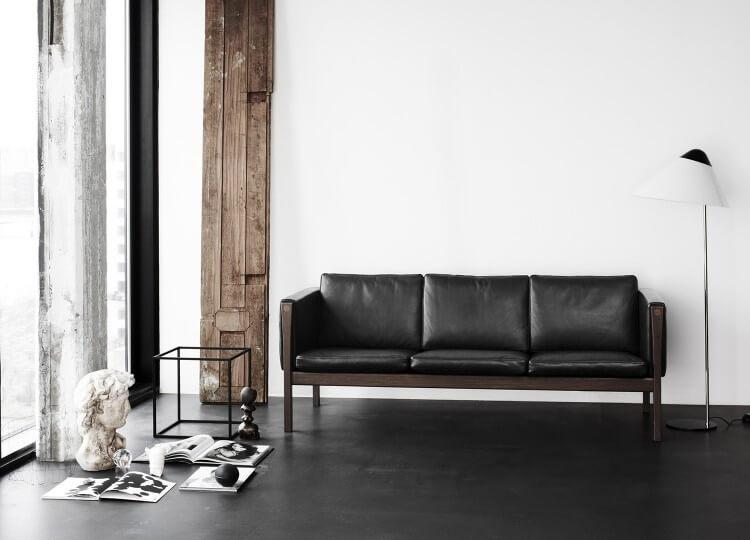 est living design directory ch sofa carl hansen cult black 750x540