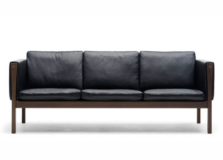 est living design directory ch sofa carl hansen cult black.01 750x540