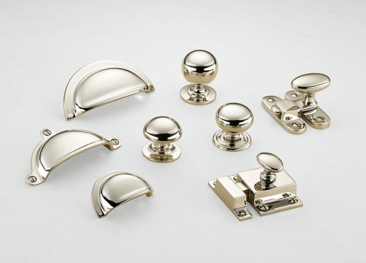 est living design directory cotswold collection english tapware company.05 750x540
