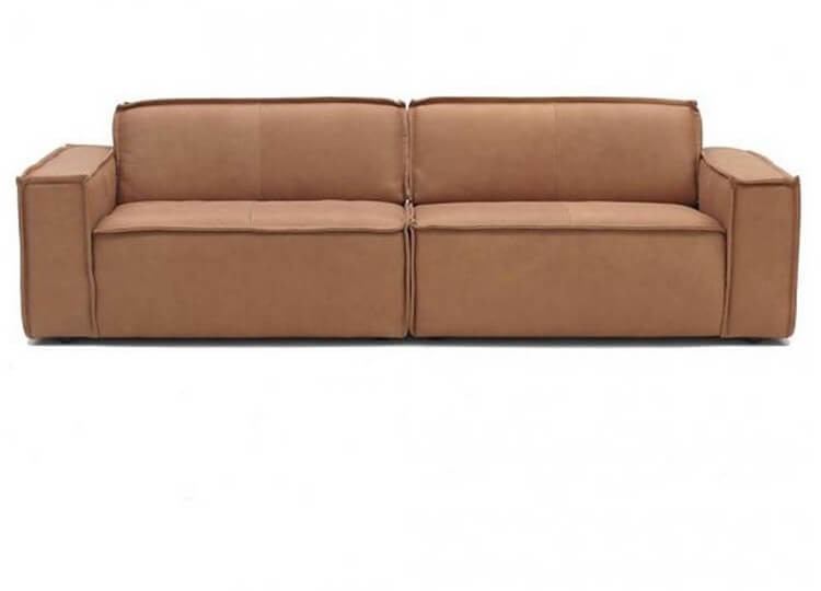est living design directory edge leather sofa spence lyda.04 1 750x540