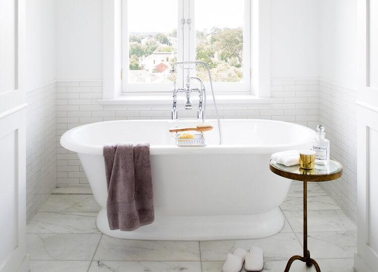 est living design directory english tapware bath filler tap 750x540