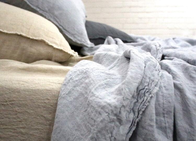 est living design directory flocca linen flat sheet.02 750x540