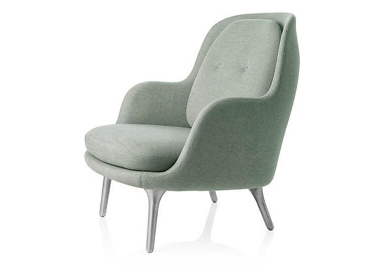est-living-design-directory-fri-chair-cult-green