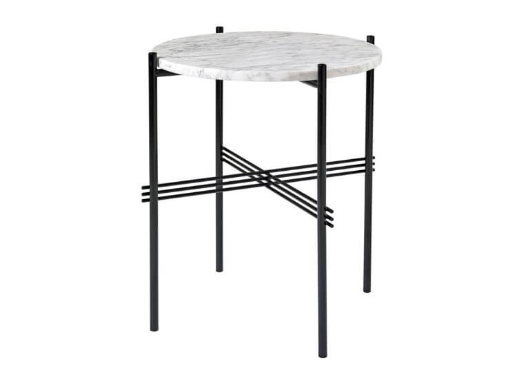 TS Side Table Cult