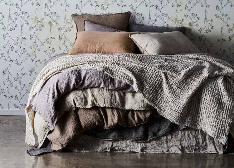 est living design directory hale mercantile co linen blanket.01 750x540