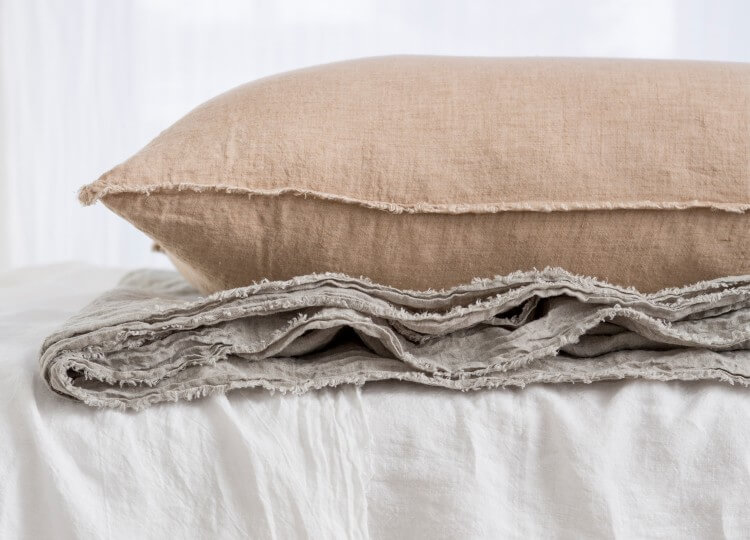 est living design directory hale mercantile linen pillowcase standard flocca.01 750x540