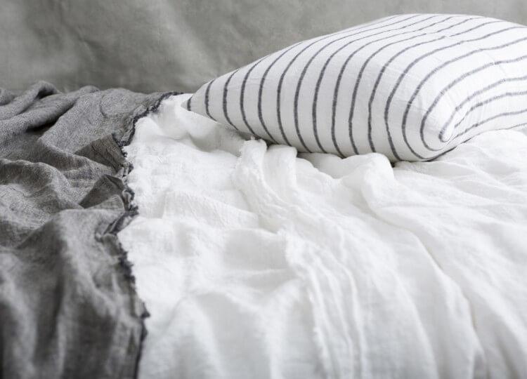 Standard Pillowcase Hale Mercantile Co