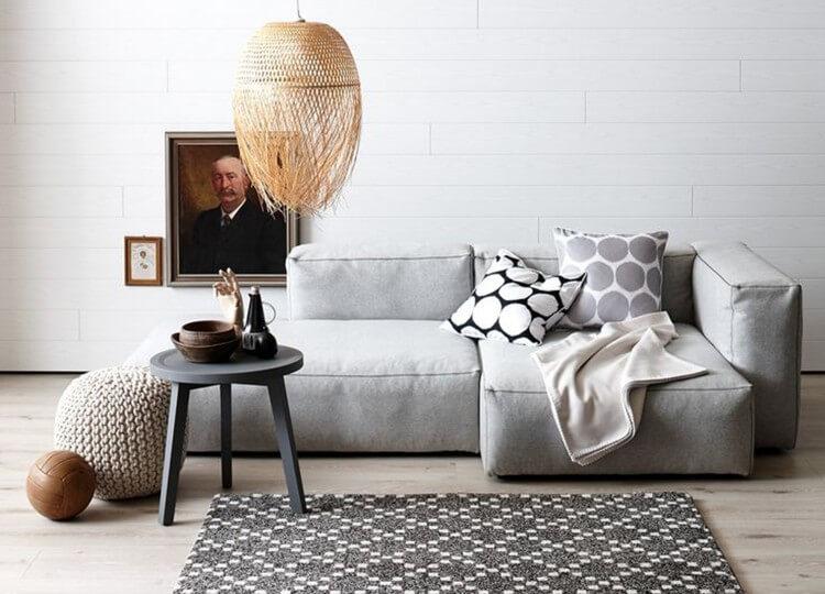 Mags Sofa | Cult