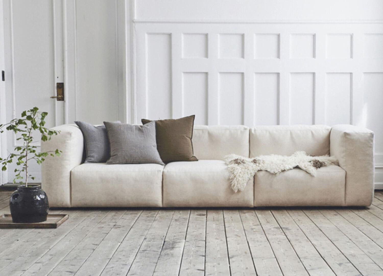 cult mags soft sofa
