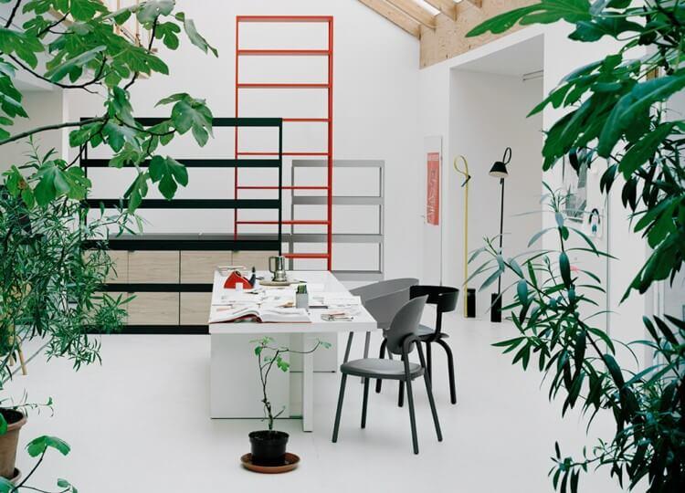 est living design directory new order hay cult 01 750x540