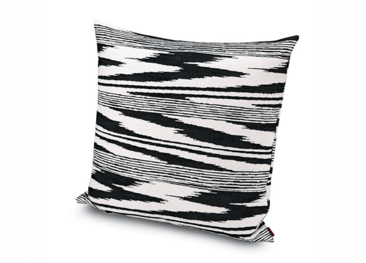 est living design directory safi cushion missoni spence lyda 750x540