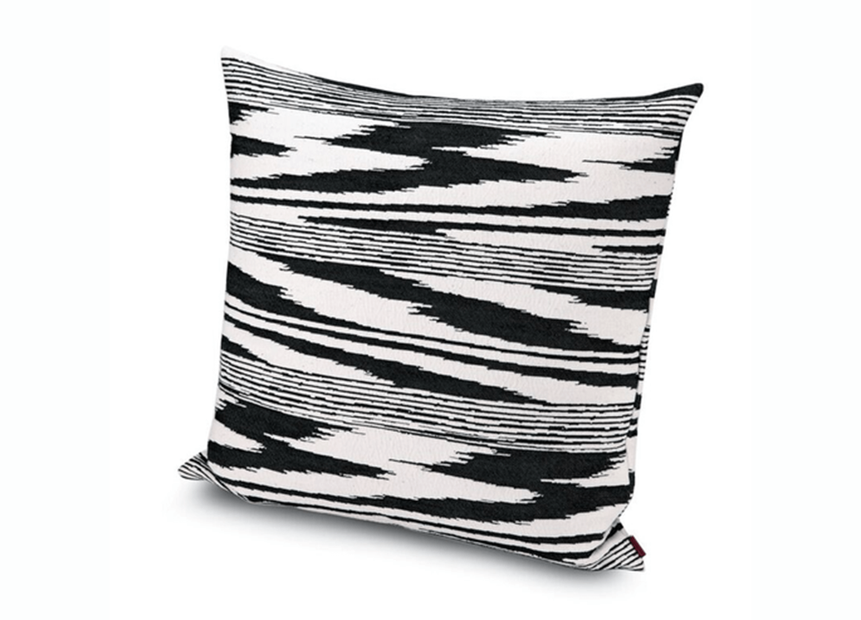 est living design directory safi cushion missoni spence lyda