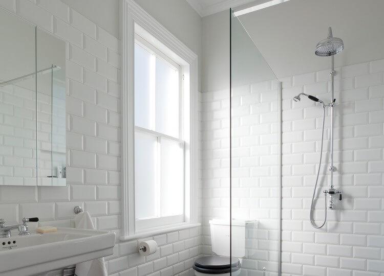 est living design directory shower set english tapware company 750x540