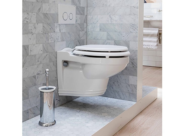 est living design directory traditional back to wall toilet english tapware collection 750x540